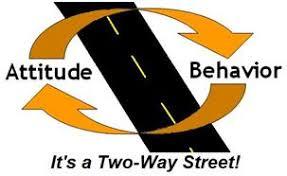 Behave 2.jpg