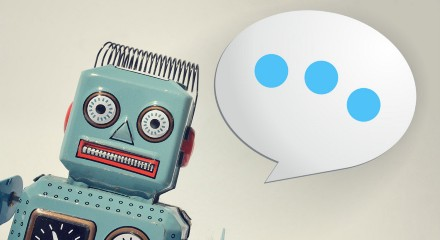 chatbots 6