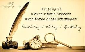 writing nib 3