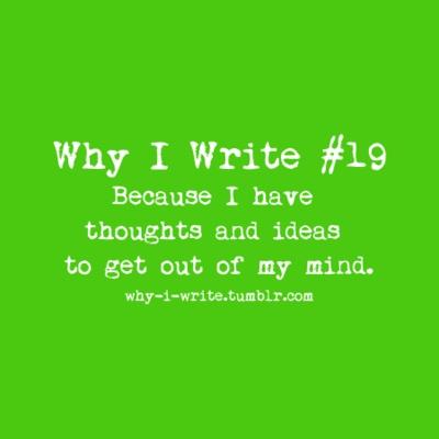 ideas propagate