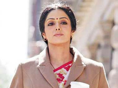 english-vinglish-sridevi1