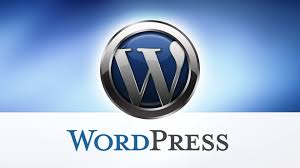 12 advantages of usingWordPress