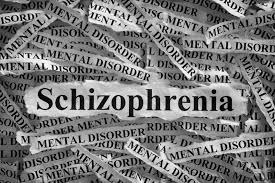 Schizophrenia is Curable.