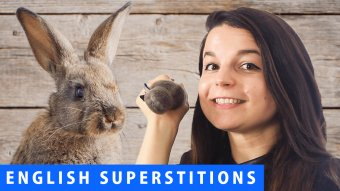 superstitions around the world, interesting superstitions , weird superstitions