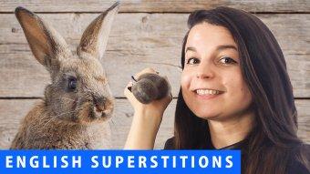 superstitions around the world, interesting superstitions , weird superstitions